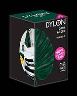 Краска для окрашивания в стиральной машине DYLON Dark Green