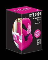 Краска для окрашивания в стиральной машине DYLON Flamingo Pink