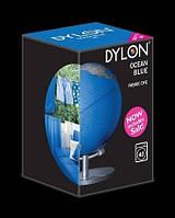 Краска для окрашивания в стиральной машине DYLON Oсean Blue