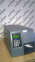 Термотрансферный принтер для печати этикеток Intermec pm4i