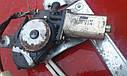 Стеклоподъемник передний левый электрический Mazda 626 GF, фото 3