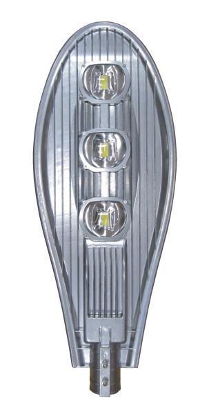 LED Світильник уличный  150W_5000K Efa L (ECO)