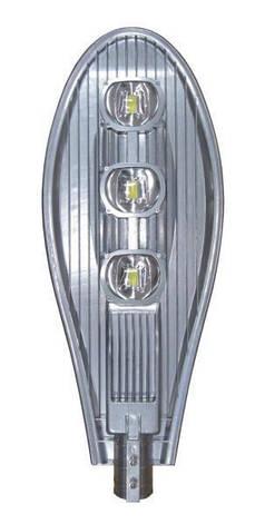 LED Світильник уличный  150W_5000K Efa L (ECO), фото 2