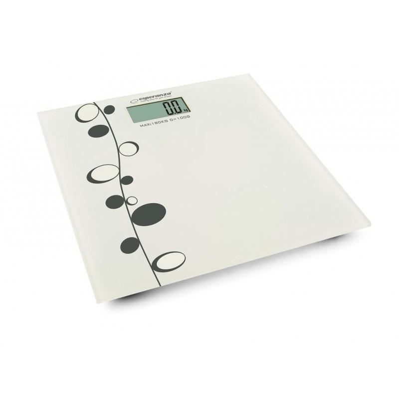 Весы напольные Esperanza  EBS005 Zumba