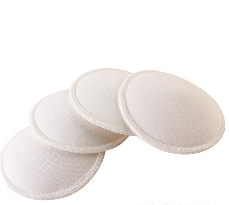Прокладки для груди из махровой ткани СЛИНГОПАРК®