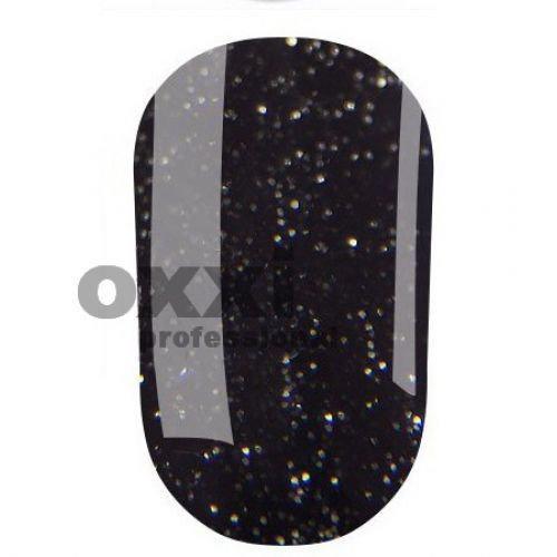 Гель-лак OXXI Professional №205  8 мл