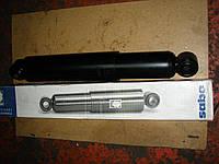 Амортизатор подв. DAF CF65,75,85,LF55,95XF,XF95,105  задн. (пр-во Sabo)