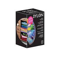 Обесцвечиватель для тканей в стиральной машине Pre-Dye DYLON