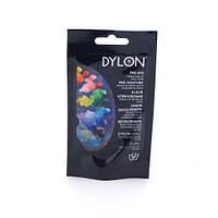 Обесцвечиватель для тканей вручную Pre-Dye DYLON