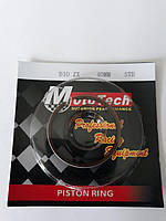 Кольцо (ORIGINAL) MotoTech ZX 40мм STD