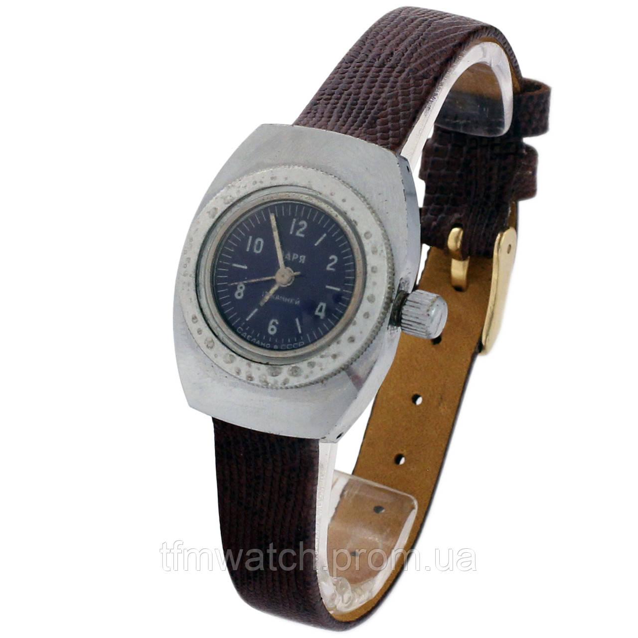 Заря 17 продать женские цена часы ссср камней владимире ссср скупка часов во
