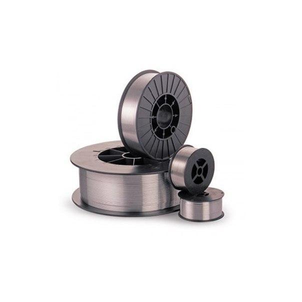 Нихром (Х20Н80) 0,1-0,4мм 10метров