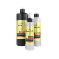 CarPro ClearCut абразивная полировальная паста 250ml