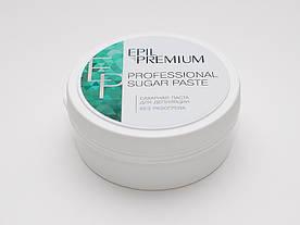 Шугаринг без разогрева EPIL PREMIUM Soft, 430 г.