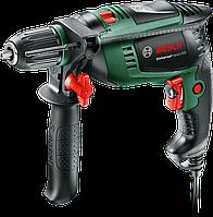 Дрель ударная Bosch UniversalImpact 800 (800 Вт)