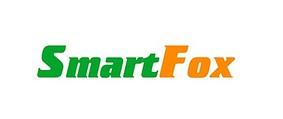 Оптово-розничный интернет-магазин Smartfox.in.ua
