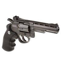 Пневматический пистолет Smith&Wesson SW R4