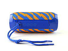 Колонка с Bluetooth Charge 8+ Реплика, фото 2