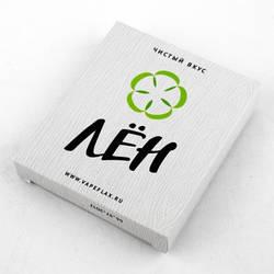 вата хлопок для электронных сигарет(Лен 100%)