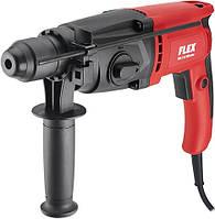 Перфоратор FLEX FHE 2-22 SDS-plus 230/CEE