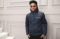 Мужская куртка  BMW