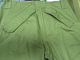 """Костюм тактический утепленный мод. """"Stratagem-М2"""": куртка и брюки (койот), фото 5"""