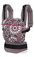 Слинг-рюкзак MANDUCA Mandala Earth - Limited Edition!, фото 1