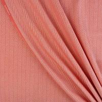 Слинг-шарф DIDYMOS Lisca Coralia (4,7 м), фото 1
