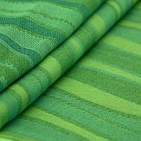 Слинг-шарф DIDYMOS Wellen lind (4,7 м), фото 1