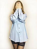 Мужская рубашка, униформа , фото 1