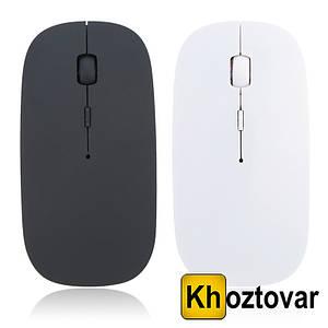 Безпроводная компьютерная мышка Apple А2