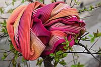 Слинг-шарф GIRASOL No.26 (2,7 м), фото 1
