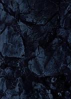 Кафель для стен Рондо черный 1, 2  333х250 Нота Керамика