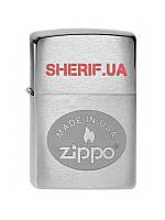 Зажигалка Zippo 200.207