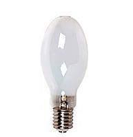 Ртутно-вольфрамовая лампа GYZ 160Вт Е27