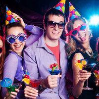 Костюмы и аксессуары для вечеринки