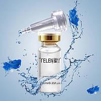 Сыворотка для лица на основе гиалуроновой кислоты Telen 10мл