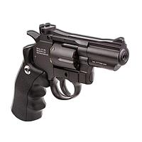 Пневматический пистолет Smith&Wesson SW R25