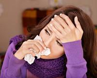 Лекарство от кашля