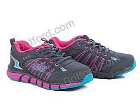 Кросовки GFB B6011 pink