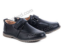 Туфли детские GFB E3045-1