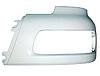 Окуляр фари L DAF CF E3, E5,