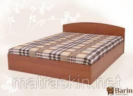 Ліжко Компаніт