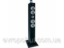 Музыкальный центр Dual iT1 для смартфонов, IPhone и IPod.