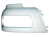 Окуляр фари R DAF CF E3, E5,