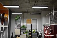Ремонт офисного помещения под ключ Киев/Киевская область