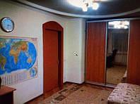 2 комнатная квартира улица Космонавтов, Одесса
