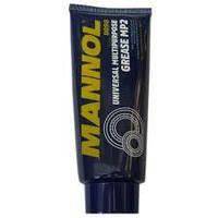MP-2 Universal Mehrzweckfett Смазочные материалы 100g
