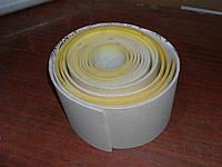 Наждачная бумага на поролоне Клингспор PS 33 C Klingspor  р120, фото 1