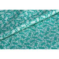 Слинг-шарф YAROSLINGS Yaro Ivy Emerald (3,6 м)